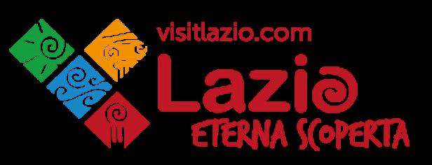 Visit Lazio a Focus Città e Siti UNESCO
