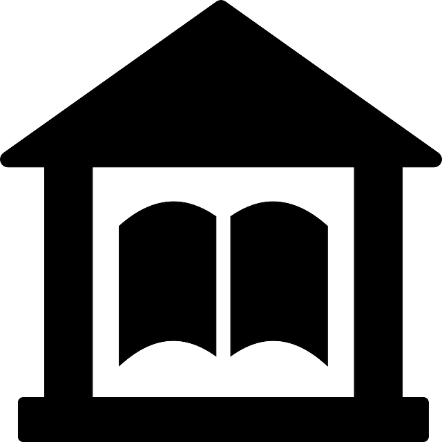 Visita Palazzo Venezia GRATIS